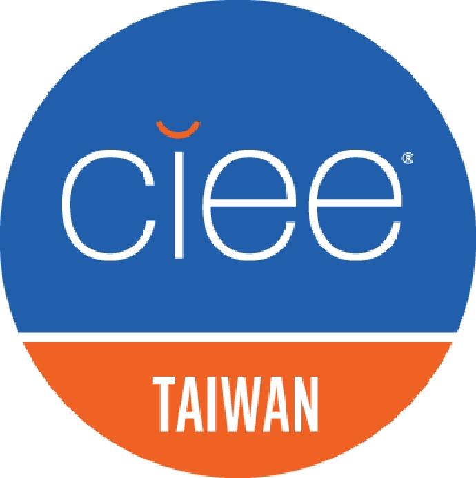 CIEE提供2020 暑期美國工讀旅遊計畫全額獎學金