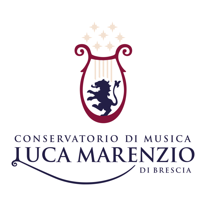 義大利布雷西亞音樂學院2021招生資訊