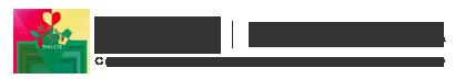 【師資培育中心】110學年度中等教育學生招生日程調整-報名延後至5/30